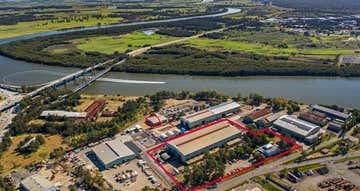Lot  2, 230 Old Maitland Road Hexham NSW 2322 - Image 1