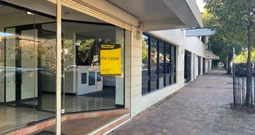 Suite 4, 36 Woodriff Street Penrith NSW 2750 - Image 1