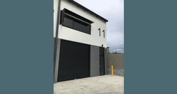11/6-10 Owen Street Mittagong NSW 2575 - Image 1