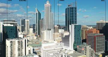 419-431 Murray Street & 301-311 Wellington Street Perth WA 6000 - Image 1