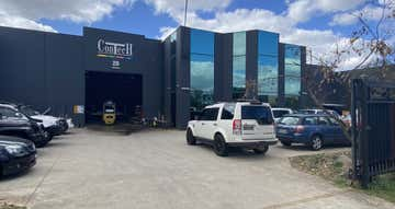 18-20 Capital Link Drive Campbellfield VIC 3061 - Image 1
