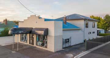 Shop 1, 187 Invermay Road Invermay TAS 7248 - Image 1