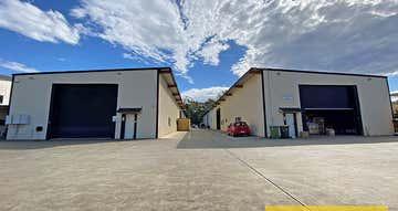 4/25-27 Robson Street Clontarf QLD 4019 - Image 1