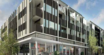 441-473 Malvern Road South Yarra VIC 3141 - Image 1