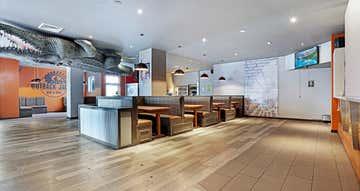 Ground Floor, 1A Ken Tubman Drive Maitland NSW 2320 - Image 1
