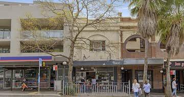 96 Audley Street Petersham NSW 2049 - Image 1