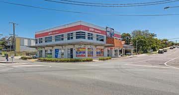 3 William Street Goodna QLD 4300 - Image 1