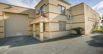 4/1 Bellamy Street O'Connor WA 6163 - Image 1