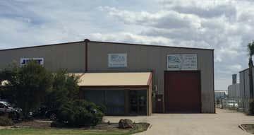 Unit 2, 6 Rosberg Road Wingfield SA 5013 - Image 1