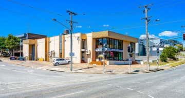 222 Evans Road Salisbury QLD 4107 - Image 1