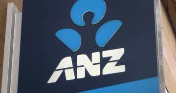 ANZ, 211-213 Clarinda Street Parkes NSW 2870 - Image 1