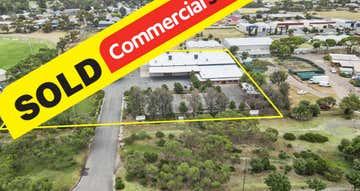 110-118 Adelaide Road Murray Bridge SA 5253 - Image 1
