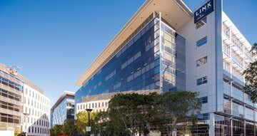 Building A, Rhodes Corporate Park Rhodes NSW 2138 - Image 1