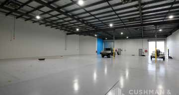 Tenancy 2, 17 Strathaird Road Bundall QLD 4217 - Image 1