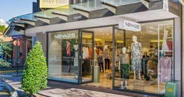 Shop 1, 705 Military Road Mosman NSW 2088 - Image 1