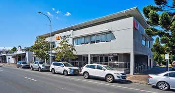 27 Donald Street Hamilton NSW 2303 - Image 1