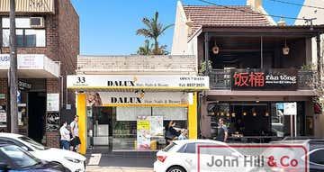 33 Norton Street Leichhardt NSW 2040 - Image 1