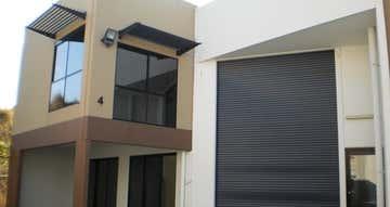 4/481 Scottsdale Drive Varsity Lakes QLD 4227 - Image 1