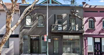 457-459 Harris Street Ultimo NSW 2007 - Image 1