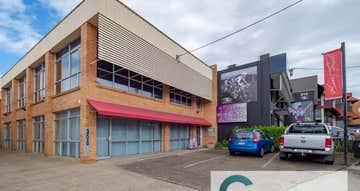 308 Montague Road West End QLD 4101 - Image 1