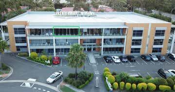 MVB, 38/90 Mona Vale Road Warriewood NSW 2102 - Image 1