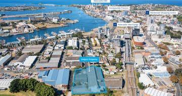 2-10 Holland Street Wickham NSW 2293 - Image 1