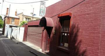 11 Hyam Place Carlton VIC 3053 - Image 1