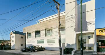 Level 1, 4-8 Osborne Street South Yarra VIC 3141 - Image 1