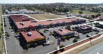 425-437 Goonoo Goonoo Road Hillvue NSW 2340 - Image 1