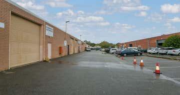 Unit 3, 26 Rudloc Rd Morley WA 6062 - Image 1