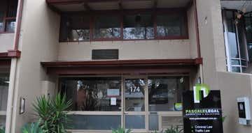 Level 1, 174 Gilles Street Adelaide SA 5000 - Image 1