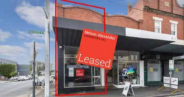 358 Smith Street Collingwood VIC 3066 - Image 1