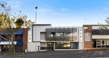 158 Hume Street Toowoomba City QLD 4350 - Image 1