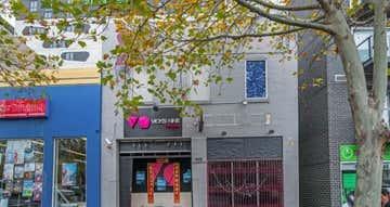 642 Elizabeth Street Melbourne VIC 3000 - Image 1