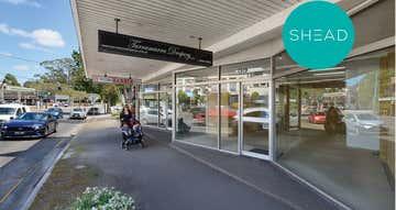 Shop 1/1319-1321 Pacific Highway Turramurra NSW 2074 - Image 1