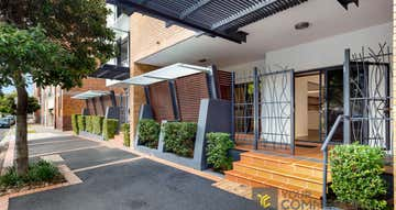 2/31 Helen Street Teneriffe QLD 4005 - Image 1
