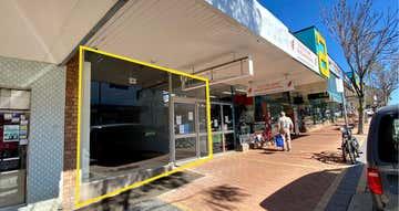 1/69 Station Street Engadine NSW 2233 - Image 1