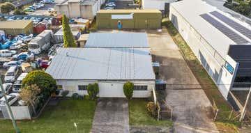 31 Stephen Street South Toowoomba QLD 4350 - Image 1