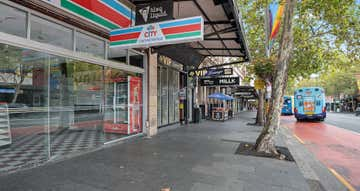 179 Oxford Street Darlinghurst NSW 2010 - Image 1