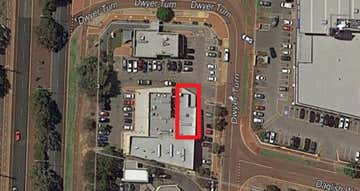 Shop 2/8 Dwyer Turn Joondalup WA 6027 - Image 1