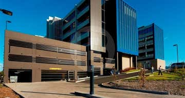 202/33 LEXINGTON DRIVE Bella Vista NSW 2153 - Image 1