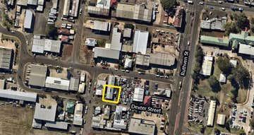 3 Dexter Street Toowoomba City QLD 4350 - Image 1