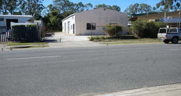 74 Chetwynd Street Loganholme QLD 4129 - Image 1