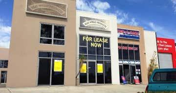 1/10 Millaroo Drive Helensvale QLD 4212 - Image 1