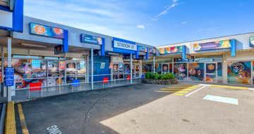 41-43 Station Road Logan Central QLD 4114 - Image 1