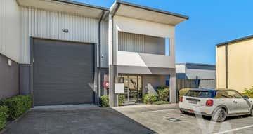 Unit 8/16 Huntingdale Drive Thornton NSW 2322 - Image 1