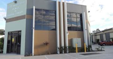 28/55 Commerce Circuit Yatala QLD 4207 - Image 1