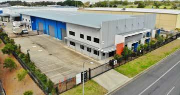 Unit 1, 4 Metal Pit Drive Mayfield NSW 2304 - Image 1