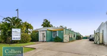 17 Hamill Street Garbutt QLD 4814 - Image 1