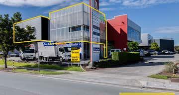 11b/8 Navigator Place Hendra QLD 4011 - Image 1